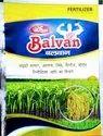 Balwan Micronutrients Mixture