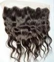 Lace Frontals Hair