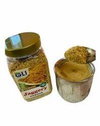 GLI Natural Organic Jaggery Powder
