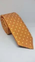 Men's Formal Tie