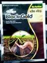 Vansh Black Gold (98%Humic W/W)Granules
