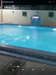 Swimming pool wholesaler