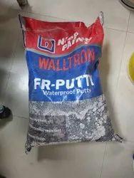 Nippon FR Putty 30 kg
