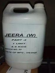 Oasis Soft Drink Jeera Masala Soda, Liquid, Packaging Type: Carton