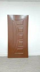 Standard Melamine door