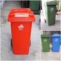 Nilkamal dustbin 120 ltr in Delhi NCR