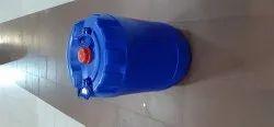 CNM 50 Liter  drum