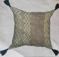 Cushion Cover Printing
