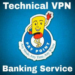 Pay Point India ( Banking Service )