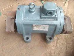 AC Motor Motors Repairing Services
