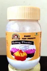 1 KG Baking Powder