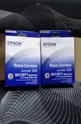 Epson DLQ - 3500 Ribbon Cartridge