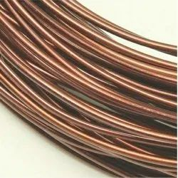 Steel wire, For Construction