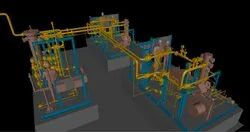 3d Modeling Services, in Pan India