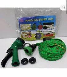 Water Jet Spray Gun