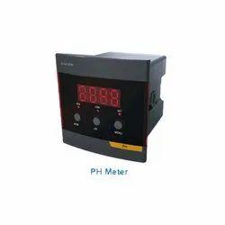 Online Digital PH Meter