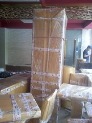 Household Goods Shifting Service