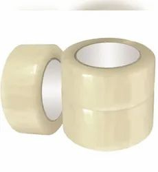 Brand: Wonder 555 Color: Brown Tape Transparent Tape Box Packing Tapes