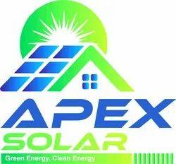 On Grid Solar systems