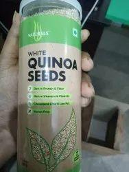 White Quinoa Seed
