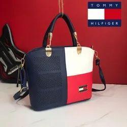 Handbags Leather Ladies Handbag