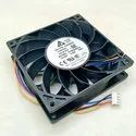 Delta FFB0948VH 9225 DC 48V 0.26A 92mm PWM Speed Air Volume Axial Server Cooling Fan