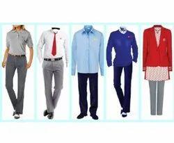 Garment Kids Clothes Laundry