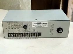 FD( Flame Detector) CONTROLLER FOR DECK OVEN