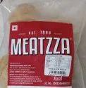 Meatza Chicken Burger Petty 1 Kg