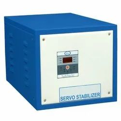Single Phase Sen And Pandit Stabilizers