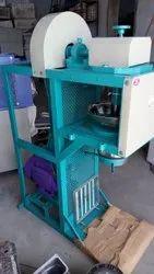 Shevaya Making Machine