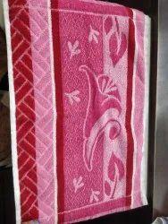 Cotton Printed Napkin, Size: 12*18