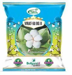 Hybrid Cotton Seeds