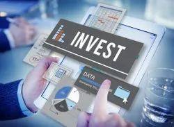 Investment Consultants