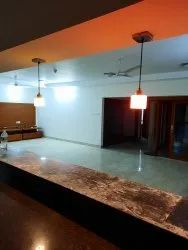 Wall Ceiling painting services Bangalore, Paint Brands Available: Asian Paints, Type Of Property Covered: Residential