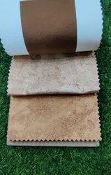 Micro Fiber Sofa Fabric