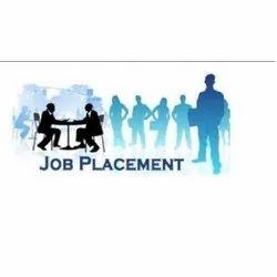 Offline & Online Job Placement Services, Jharkhand,Bihar