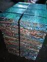 Aluminum Copper Radiators Scrap