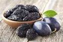 Prunes (natural Nuts)happy Foods, Packet, Packaging Size: 5 Kg