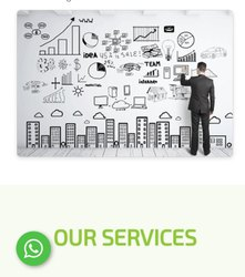 所得税咨询服务,泰米尔纳德邦,公司