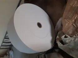 Raw Metrial Of Tissue Paper