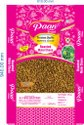 Roasted Chana/roasted Gram/ Paan Brand Malai Chana/chickpea