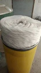 Cotton Coil For Cotton Wicks