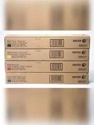 Xerox Cartridges