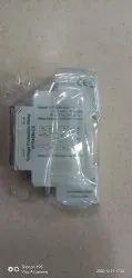 Selec 2 Pole Voltage Sensing Relay, Model Name/Number: DWER3343F, Voltage: 1000