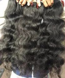 South Indian Loose Wave Hair