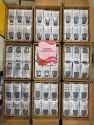 Zebra 800300-252IN YMCKO Full Panel Ribbon - 300 Images