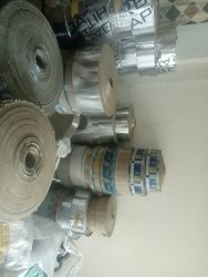 Paper Roll Raw Material