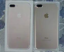 Apple Iphone 7 Plus 128gb Original Unlocked used phone