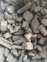Wood Industrial Boiler Charcoal, Packaging Size: 20 Kg
